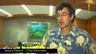 Japan tasting 2013 – Tarapacá  Winery